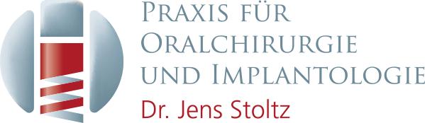 logo_praxis-dr-jens-stoltz_600px